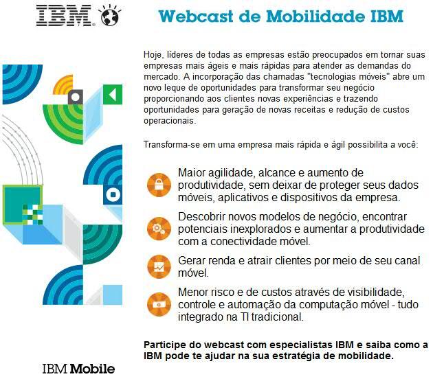 webcastMobilidade2013