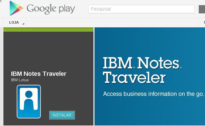 travelerOnGooglePlay